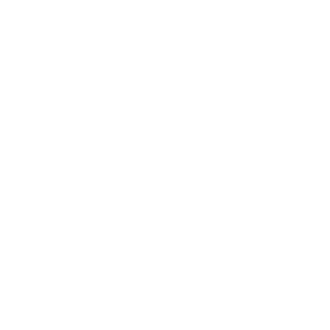 30 warranty years - BLEFA